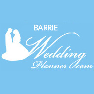 Ideas for Barrie Spring Weddings