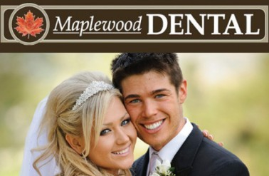 Maplewood Dental Barrie