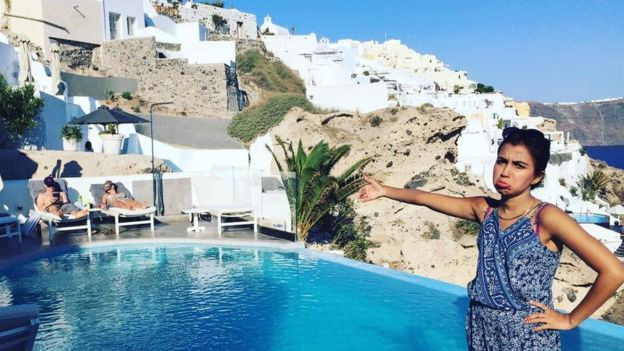 Honeymoon-for-one-the-story-of-Huma-Mobin-and-her-viral-solo-honeymoon-photos-1