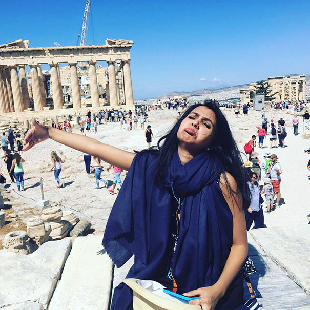 Honeymoon-for-one-the-story-of-Huma-Mobin-and-her-viral-solo-honeymoon-photos-11